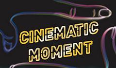 SHORT SHORTS FILM FESTIVAL & ASIA 2015「46」
