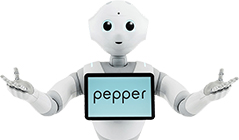 pepper 主題歌
