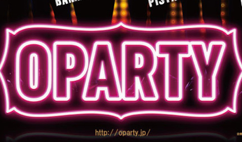 OPARTY