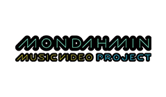 MONDAHMIN MUSIC VIDEO PROJECT