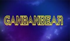 GANBANBEAR