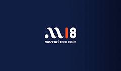 Mercari Tech Conf 2018