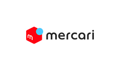 Mercari Corporate Movie